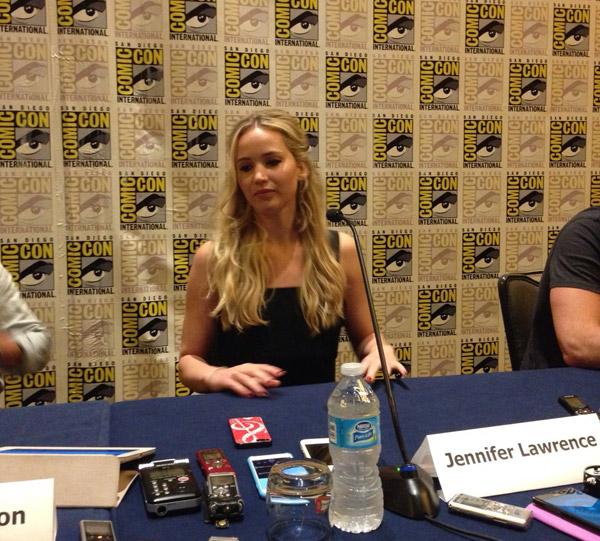 Jennifer-Lawrence-Comic-Con
