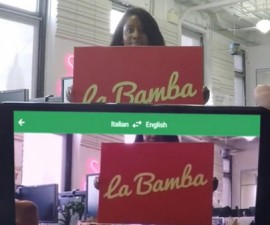 La-Bamba-Google-Translate