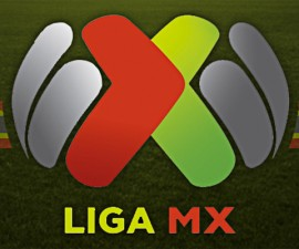 Liga-MX-Calendario-Apertura-2015