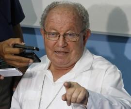 Luis Felipe Gallardo Martín del Campo