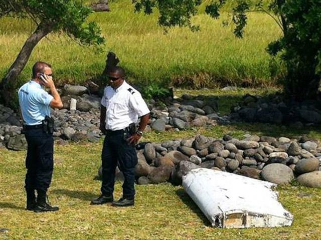 MH370-Flight-Debris-1