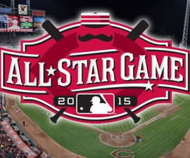 MLB-All-Star-Game-2015