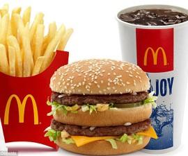 Mc-Trio-McDonalds