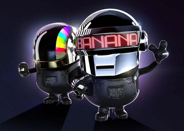 Minions-Daft-Punk