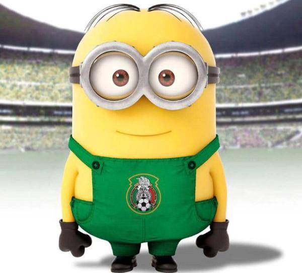 Minions-Mexico-1