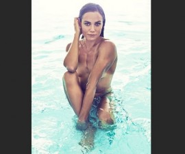 Natalie Coughlin1