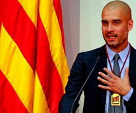 Pep-Guardiola-Cataluna