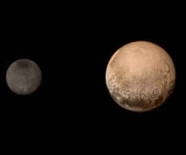 Pluton-NASA-New-Horizons