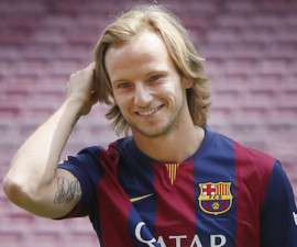 Rakitic_Barcelonaok1