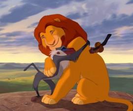Rey-Leon-Disney