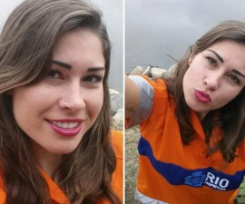 Rita-Mattos-Barrendera-Brasil