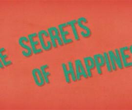 Secretos-Felicidad