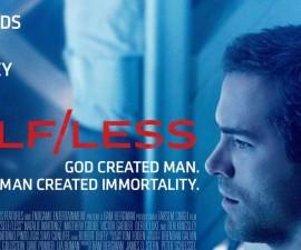 Selfless-Film