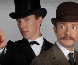 Sherlock-Header-640