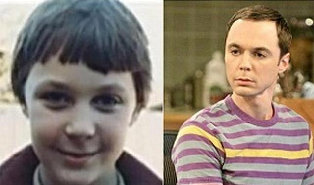 The-Big-Bang-Theory--Jim-Parsons