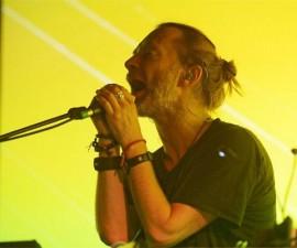Thom-Yorke-Latitude-Festival