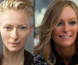 Tilda-Swinton-Unrecognizable-Trainwreck-Makeover-1_2015-07-16_22-08-02
