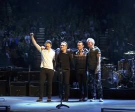 U2-Nacho-de-la-Garza
