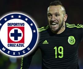 Vicente-Matías-Vuoso-Cruz-Azul-Liga-MX-Apertura-2015-x (1)