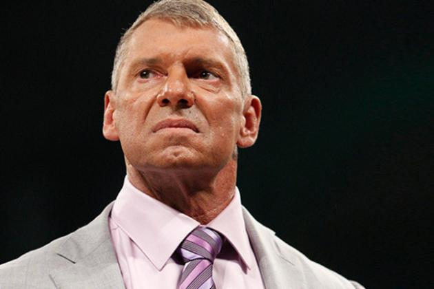 Vince-McMahon-Upset_crop_north