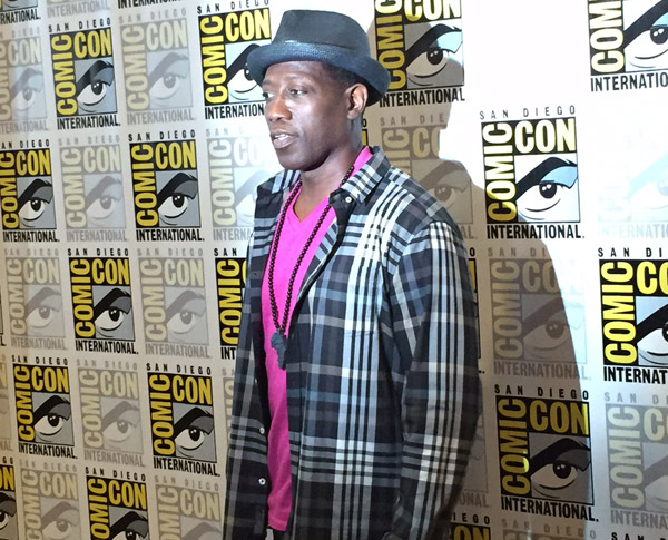 Wesley-Snipes-Comic-Con