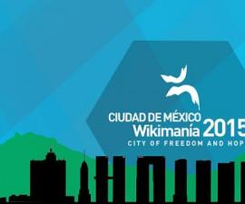 Wikimania-Mexico-2015