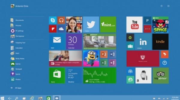 Windows-10-Download-ISO-64-bit-Free-1024x570