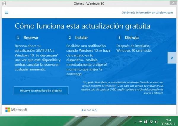 Windows-10-reserva-1-700x494