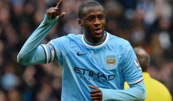 Yaya-Toure-Manchester-City-Fulham_ALDIMA20140322_0001_3