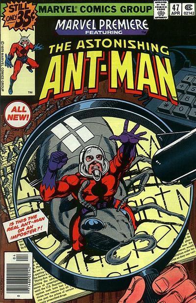 antman_com_ic