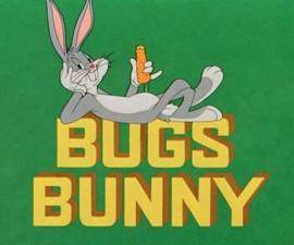 bugs75y