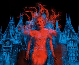 crimson-peak-trailer-01