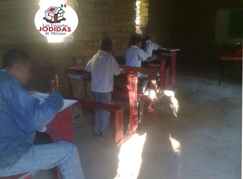 escuelasJodidas1
