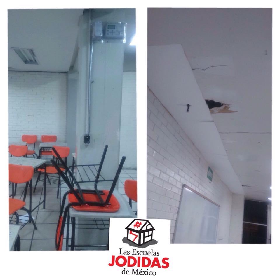 escuelasJodidas14