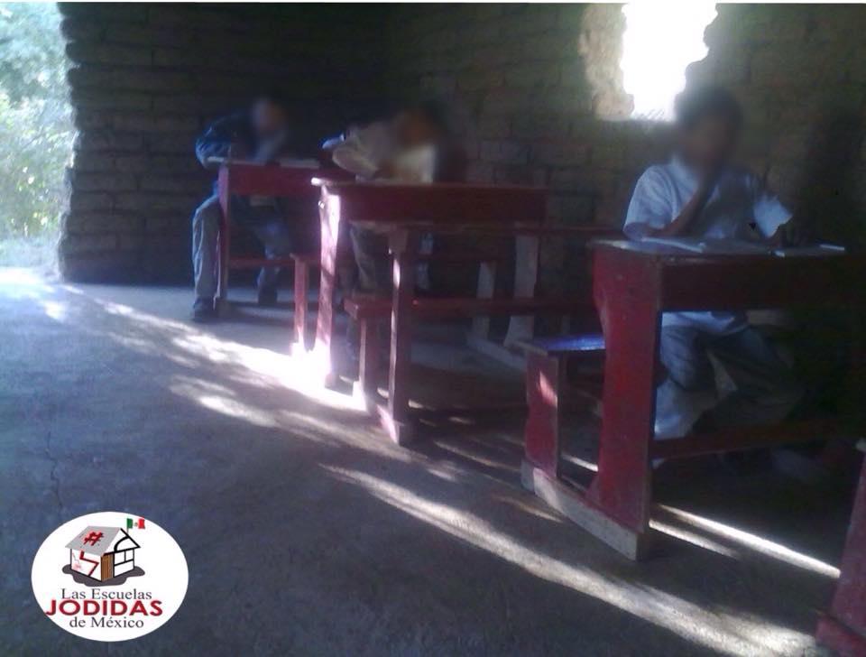 escuelasJodidas2