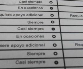 fail_ocacion_