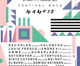 festivalwaco