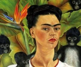 frida-kahlo-self-portrait-painexhibit-preview-frida-diego-passion-politics-and-painting-ifwhqtrb_obQ16HZ