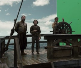 game-of-thrones-season-5-VFX-600x332
