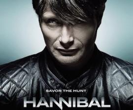 hannibal-season-3-promo-art