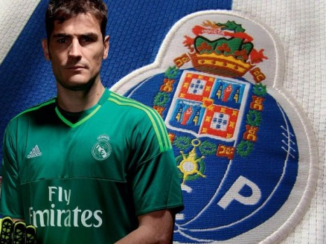 iker-casillas-porto