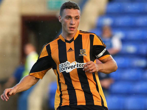 james-chester-hull-city-tigers_3001523