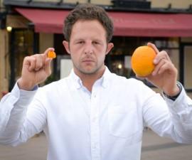 juicio naranja