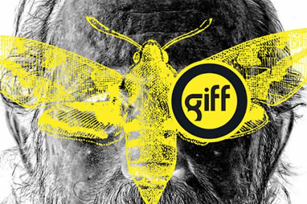 la-ug-participa-en-el-giff-2015
