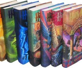 libros_hop