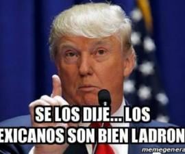 memes mexico final copa oro 8