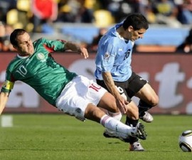 mexico-vs-uruguay-01