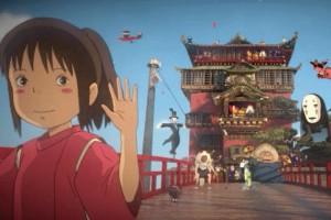 miyazaki-top-146076