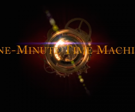 onetimemachine2