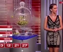 sorteo serbia